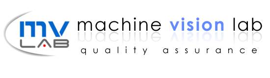 Machine Vision Lab Logo